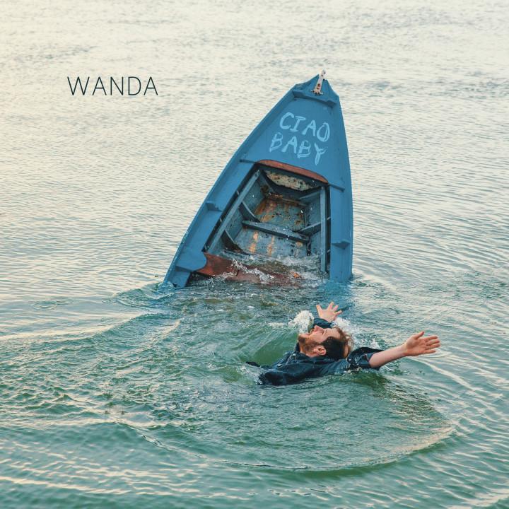 Wanda Ciao Baby