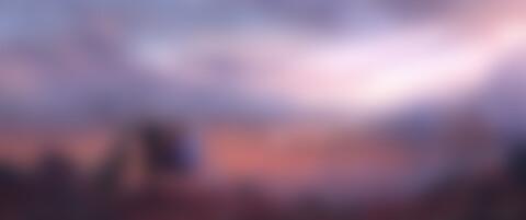 Die Eiskönigin 2 Newsbild 2 Neuer Trailer