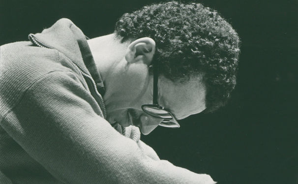 Keith Jarrett, Keith Jarrett atmet Bach – Denkwürdiges Recital in New York