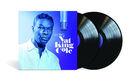 Nat King Cole, Doppel-Vinyl zum Hundertsten - Nat King Cole für den Turntable