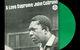 John Coltrane, Klassiker in grün – Coltrane-Meisterwerk als limitierte LP-Edition
