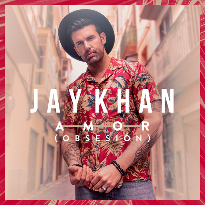 Jay Khan Single - web