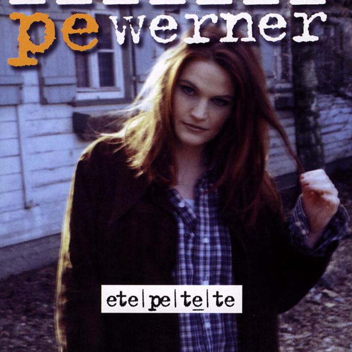PeWerner_EtepeteteCover