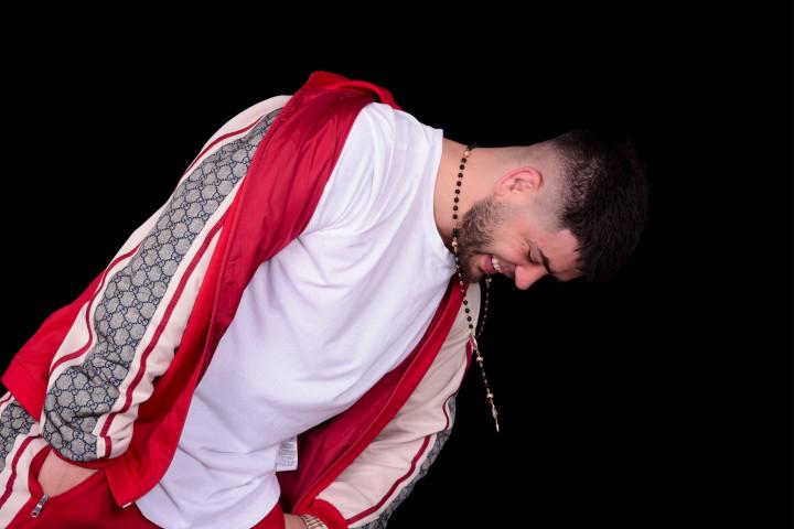 Noizy Pressebild 2