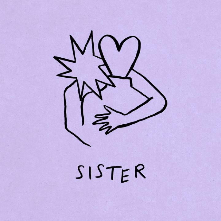 K.flay Sister