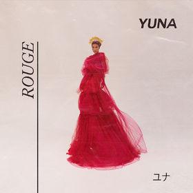 Yuna, Rouge, 00602577811562