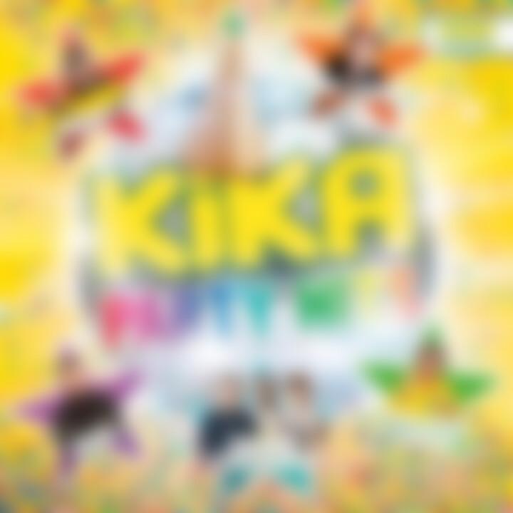 KiKA Party Hits