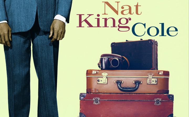 Nat King Cole International