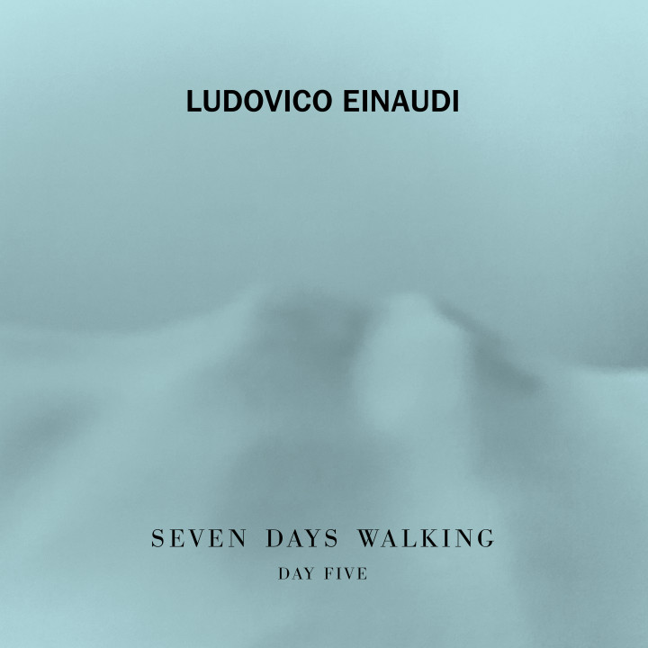 Seven Days Walking