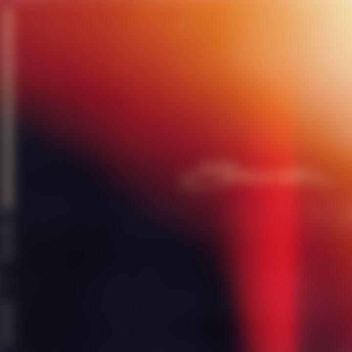 Shawn Mendes Camila Cabello Senorita