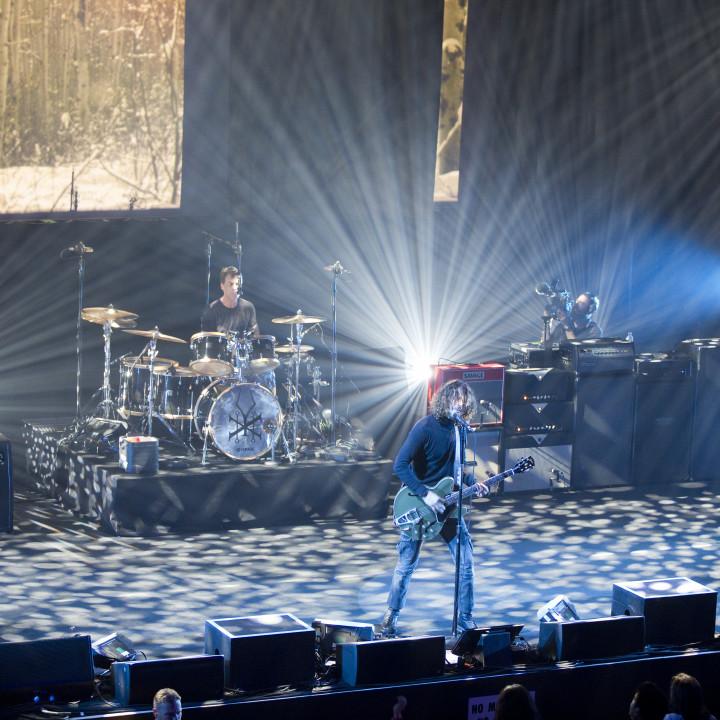 Soundgarden 2019