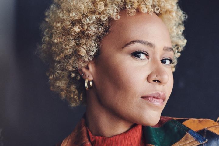 Emeli Sandé Pressefoto 2019 (1)