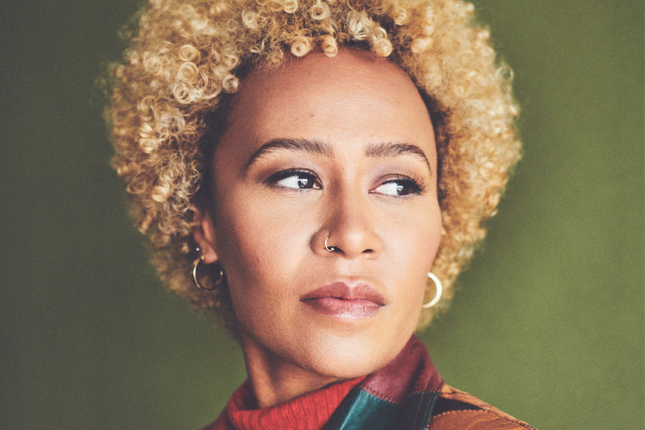 Emeli Sandé Pressefoto 2019 (2)