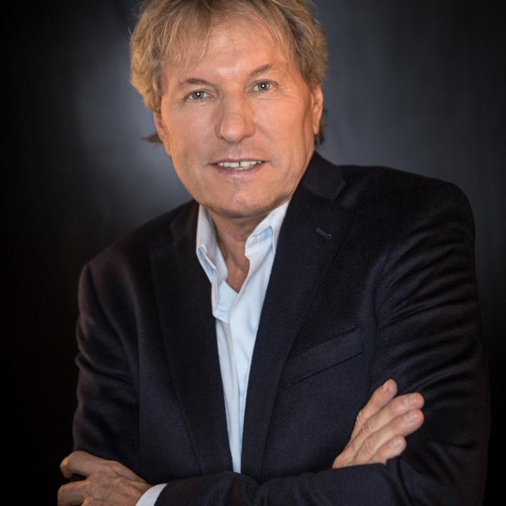 Bernhard Brink—Diamanten—Pressefotos 2019—5