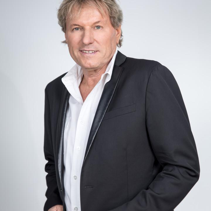Bernhard Brink—Diamanten—Pressefotos 2019—6