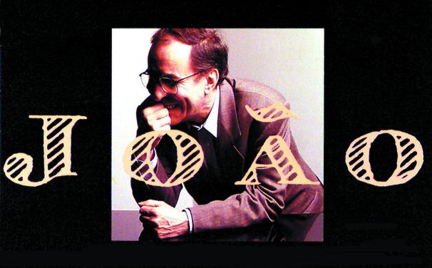 Various Artists, Exzentriker der Extraklasse - Zum Tod von João Gilberto