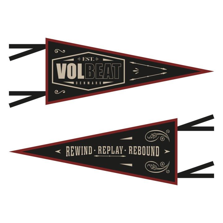 Rewind Replay Rebound