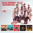 5 Original Albums, 5 Original Albums, 00602577961113