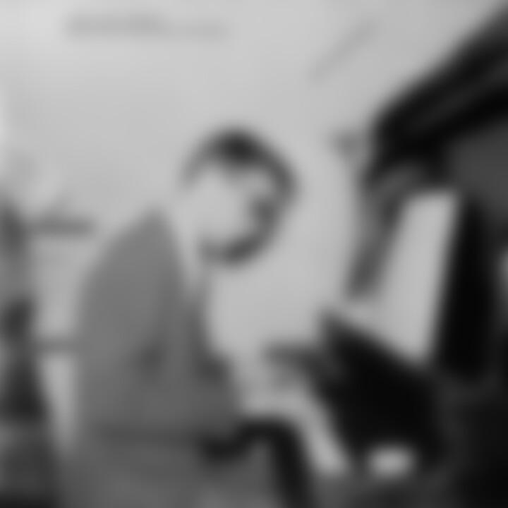Steve Kuhn Quartet - Last Year's Waltz