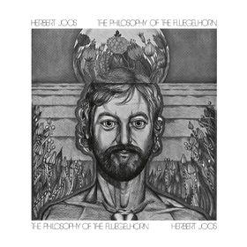 ECM Sounds, The Philosophy Of The Fluegelhorn, 00602577990762