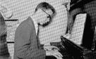 ECM Sounds, 50 Jahre ECM Records - digitalisierte Raritäten von ECM und JAPO, Teil 2