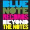 Various Artists, Blue Note Records: Beyond The Notes erscheint am 06. September als DVD/Blu-ray/digital