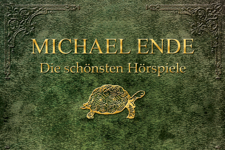 Michael Ende Header