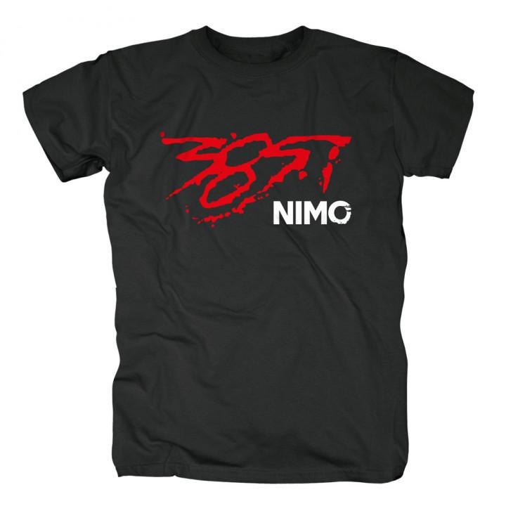 385i NIMO
