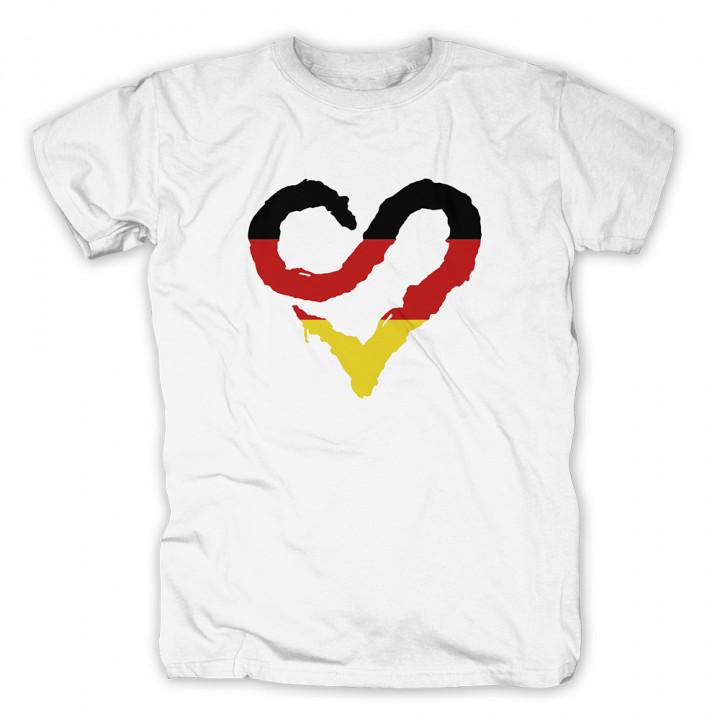German Heart