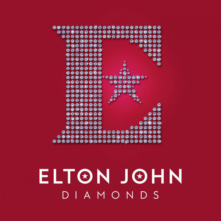 Diamonds (3CD Deluxe Edition)