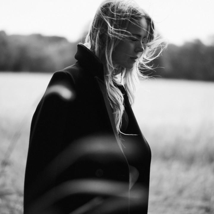 Ilse DeLange 2019