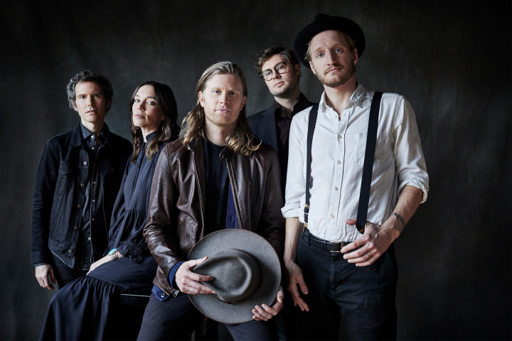 The Lumineers 2019 (1)