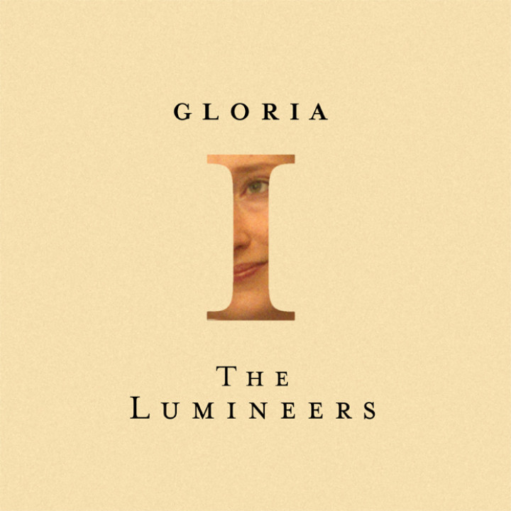 Gloria Sparks The Lumineers