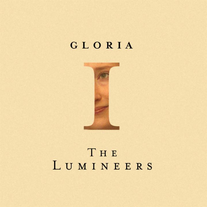 Gloria Sparks The Lumineers