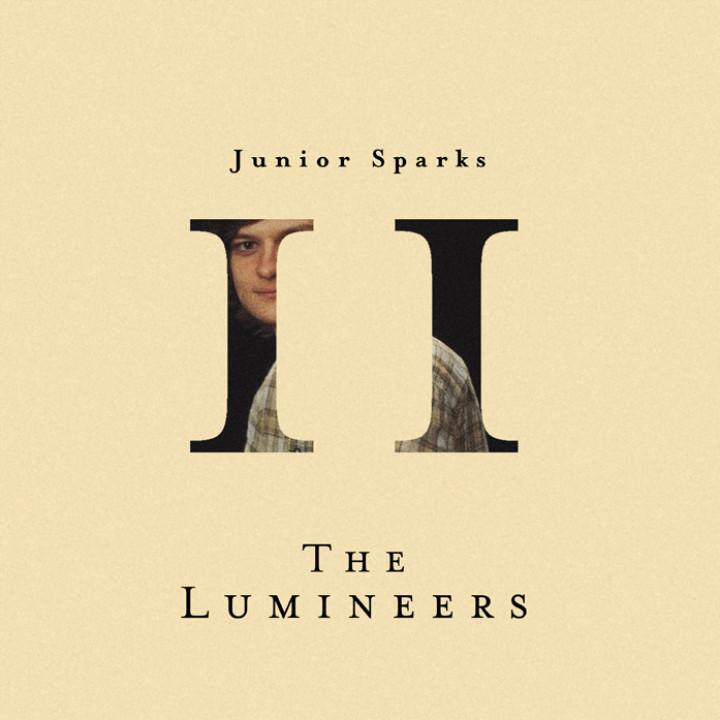 Junior Sparks The Lumineers