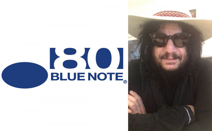 Don Was Blue Note 80