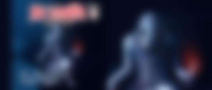 21: Dr. Darkness sagt Hallo (Hörprobe)