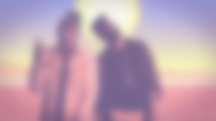 Saronde ft. Blinky Bill & Idd Aziz: Kilamu
