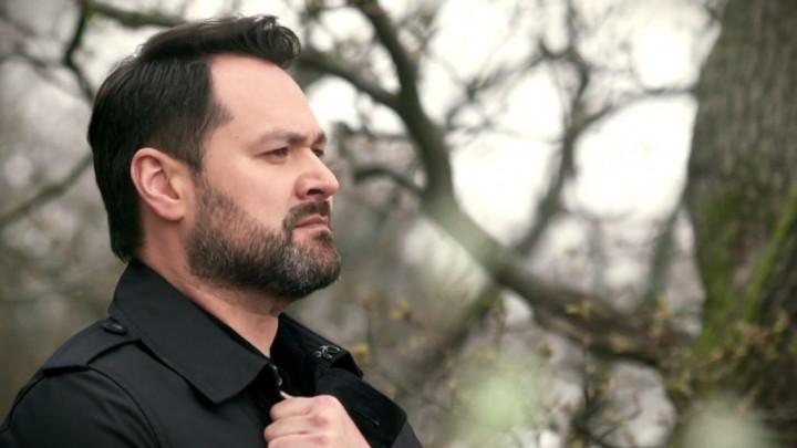 Verdi: Mentre gonfiarsi l'anima