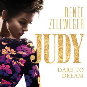 Various Artists, Judy, 00602577882388