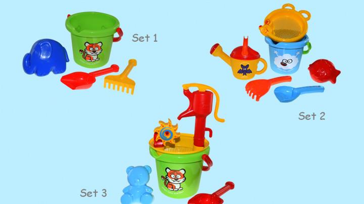 Hurra Kinderlieder Gewinnspielbild