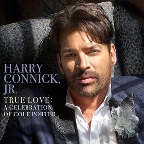 Harry Connick Jr., True Love: A Celebration Of Cole Porter (LP), 00602577992162