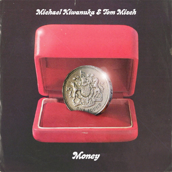 Michael Kiwanuka Tom Misch Money