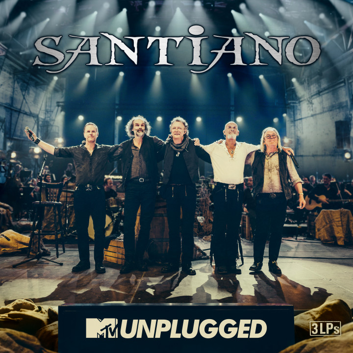 Santiano_MTV_Unlugged_3LP_Cover