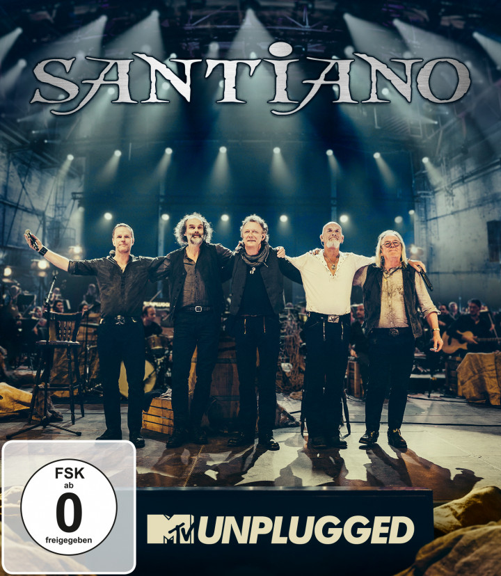 Santiano_MTV_Unlugged_BluRay_Cover
