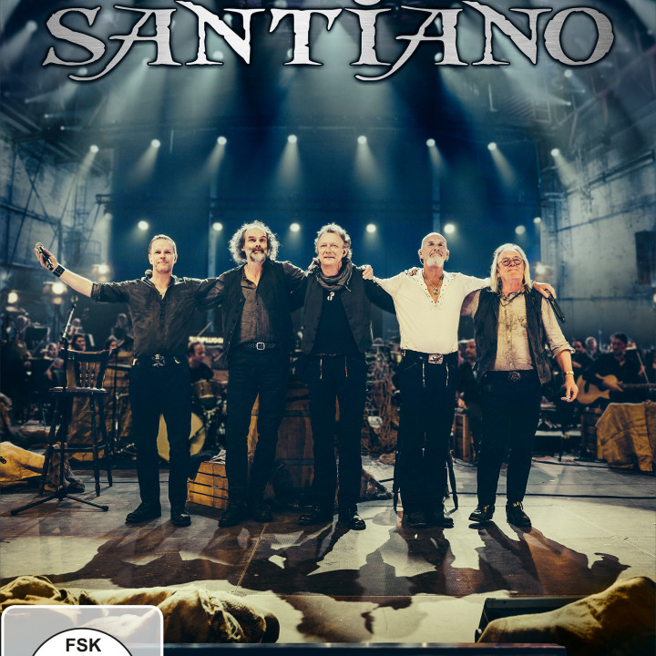 Santiano_MTV_Unlugged_Deluxe_Cover