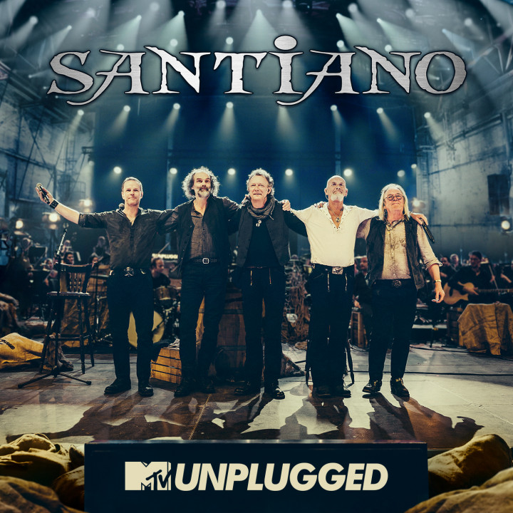 Santiano_MTV_Unplugged_2CD_Cover