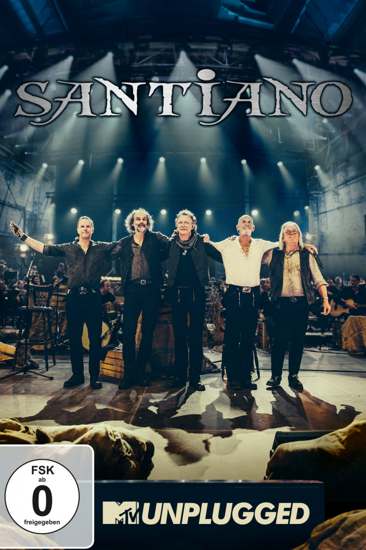 Santiano_MTV_Unplugged_2DVD_Cover
