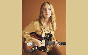 Madison Cunningham, Madison Cunningham - jung, talentiert und auch noch smart