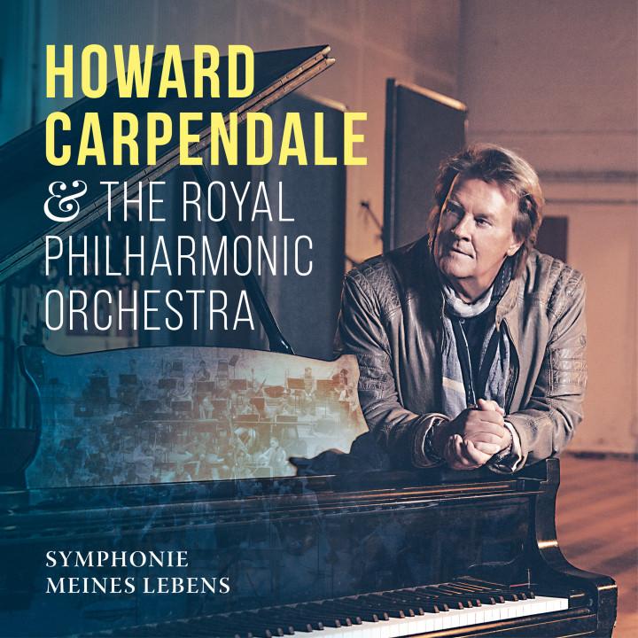 Howard_Carpendale_Symphonie_meines_Lebens_Cover
